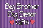 Big Brother & Big Sister Gear