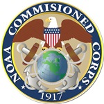 NOAA - Commissioned Corps