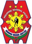 Philippine National Police Seal