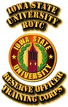 ROTC - SSI - Iowa State University