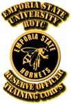 ROTC - Army - Emporia State University