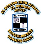 SSI - JROTC - El Dorado High School