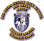 SSI - JROTC - Rio Linda Senior High School