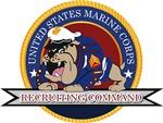 USMC - Recruiting Cmd