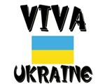 Flags of the World: Ukraine