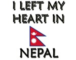 Flags of the World: Nepal
