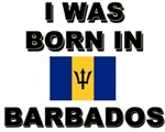 Flags of the World: Barbados