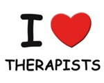 Therapists - Typologists