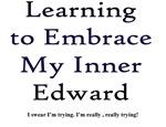 Inner edward