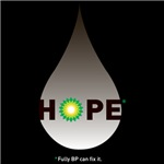 Hope (Dark)