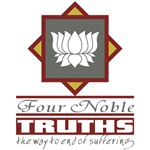 Buddhism Four Noble Truths