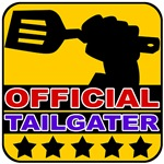 Official Tailgater