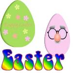 Easter Designs!
