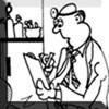 Medical Cartoons