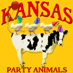 Kansas Party Animals