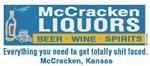 McCracken Liquors