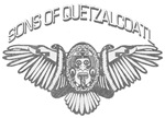 SONS OF QUETZALCOATL