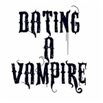 dating a vampire dark