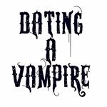 dating a vampire dark