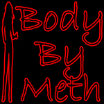 Body By Meth.