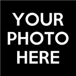Customize Photo