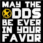 May The Odds