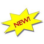 Hot New Designs!!