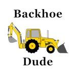 Backhoe Dude
