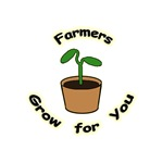 Farmers Grow For You