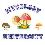 Mycology University
