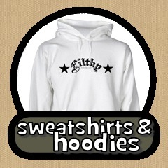 sweatshirts & hoodies
