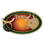 Taurus Shirts & Gifts