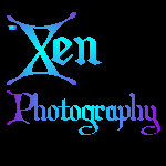 Photography by Xen