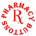 Pharmacy Buttons