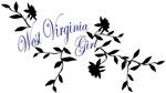 West Virginia Girl