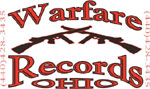Warefare Records