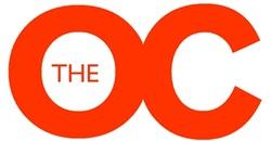 The OC Merchandise