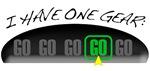 One Gear : GO