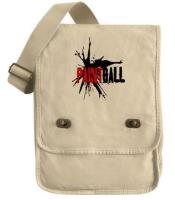 Paintball Bags-Totes-Wallets