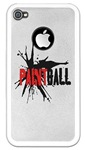 Paintball Electronic Cases-Covers