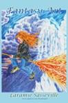 Fantasy Art Calendar