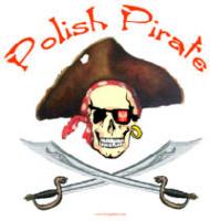 Polish Pirate