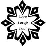 Love Laugh Talk