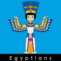 Egyptians
