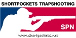 ShortPockets Trapshooting