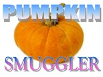 Pumpkin Smuggler