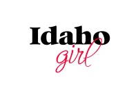 Idaho girl (2)