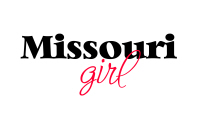 Missouri girl (2)