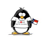 North Carolina Penguin