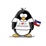 Mississippi Penguin